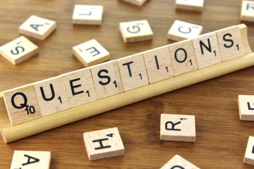 Get informed answers to your questions.
